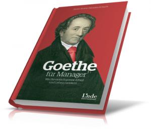 GfM Buch 130621